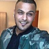 Aadil Yousaf