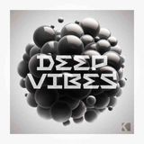 the deep vibe 106