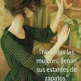Paola Díaz F.