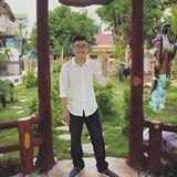 Hà Tuấn