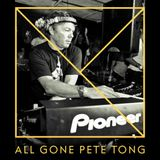 ROBOSONIC - Evolution All Gone Pete Tong Guestmix