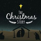 Dan Webster - Christmas Story