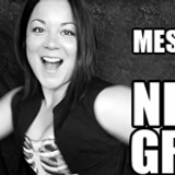 My Podcast Interview Video for Nick Gray of Museum Hack