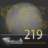 Summit Sessions 219