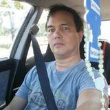 Dennis Claro Carlos