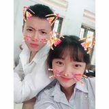 Nguyễn Hữu Tùng