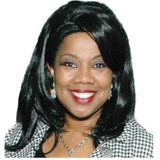 Trailblazer Neytte Johnson - Put Your Faith Where Your Fork Is