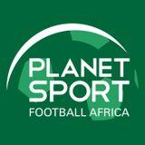 19 Jan: Zambia's Patson Daka & 2018 African Nations Championship