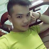 Tuấn Anh. Com.vn