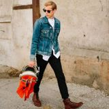 dXn chats with Andrew McMahon about the August 1st Andrew McMahon In The Wilderness show at Papermil