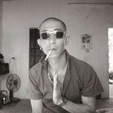 Nhất Sinh Nguyễn