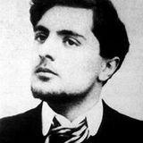 Serhiy Sharga