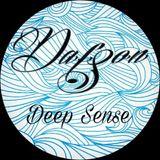 Deep Sense