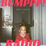 BUMPPP! RADIO 020 (FEATURING T2)