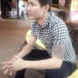 Long Giang