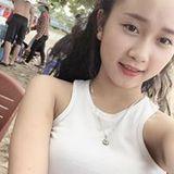 Vũ Thanh Thuỳ