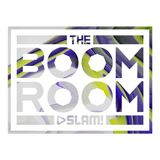 175 - The Boom Room - Selected
