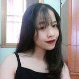Hồng Thu