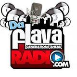 Daflavaradio Live-Too