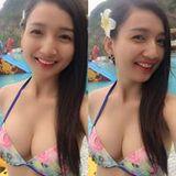 Vũ Linh Chi