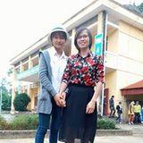 Vân Nguyễn