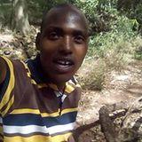 Antonio Mwangi