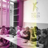 La vie rectangulaire #10 : Music On Screen