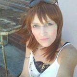 Gina Owens
