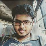 Gokhula Prasath