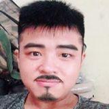 Huy Toàn