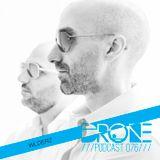 Drone Podcast 076 - Wlderz