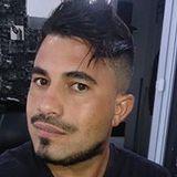 Cesar Santos