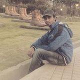 Ashish Raikwar