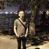 Đậu Hạnh Phuc