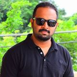 Gautam Nayak