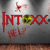InToXx - Ansteigendes druckverhältnis
