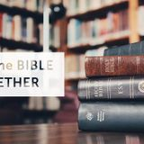 RBT: The Secret To Real Flourishing