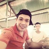 Viet Thang