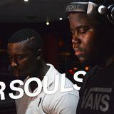 MFR Souls with ur #LunchTymMix #BestBeatsTv