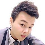 Leo Ng