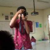 Rizal Alamsyah