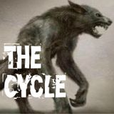 """""""The Cycle"""" and 2 more creepy stories for Halloween! #WeirdDarkness"""