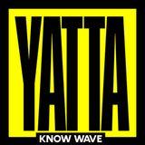 MoMA PS1 Warm Up : YATTA set & intro from Eliza, Naomi, Total Freedom and Ryan Trecartin - 8/12/17