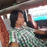 Hien Dinh