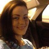 Katrina Anghel