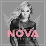 Nova Radio Show #002