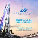 Bryan Kearney - LIVE @ Dreamstate SoCal 2017