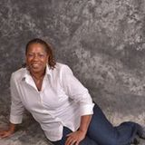 Denise 'Cookie' Grant-Mobley