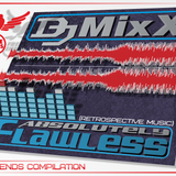 Free Ends Compilation 040 - Pasha MixX (Absolutely Flawless)