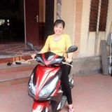 Nguyễn Khẩn